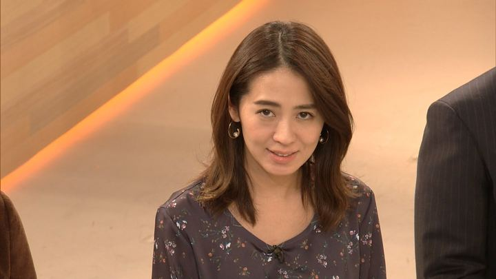 2018年12月24日椿原慶子の画像20枚目