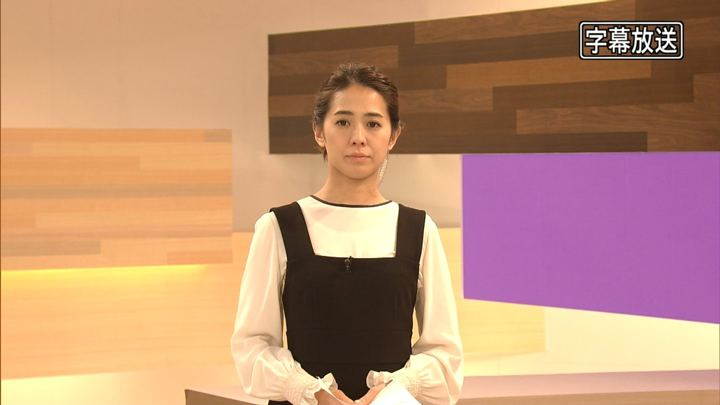 2018年12月25日椿原慶子の画像02枚目
