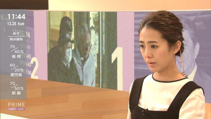 2018年12月25日椿原慶子の画像05枚目