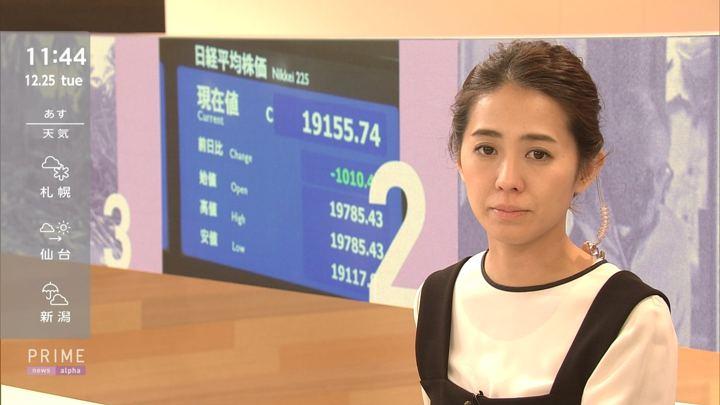 2018年12月25日椿原慶子の画像06枚目