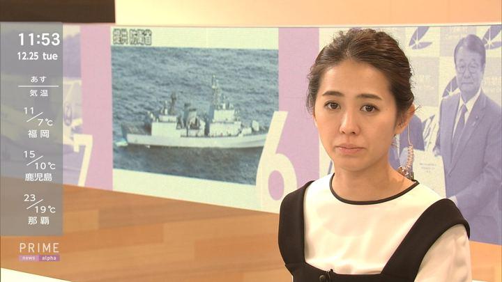 2018年12月25日椿原慶子の画像08枚目