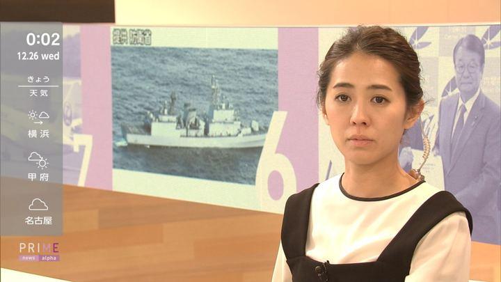 2018年12月25日椿原慶子の画像10枚目