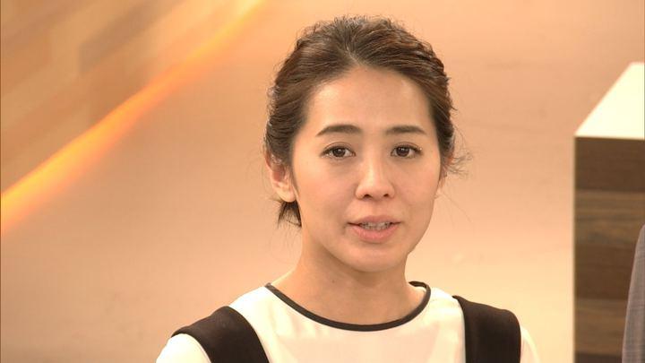 2018年12月25日椿原慶子の画像16枚目