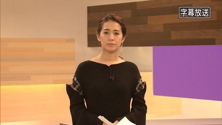 2018年12月26日椿原慶子の画像02枚目