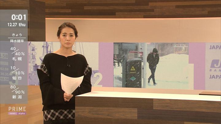 2018年12月26日椿原慶子の画像06枚目