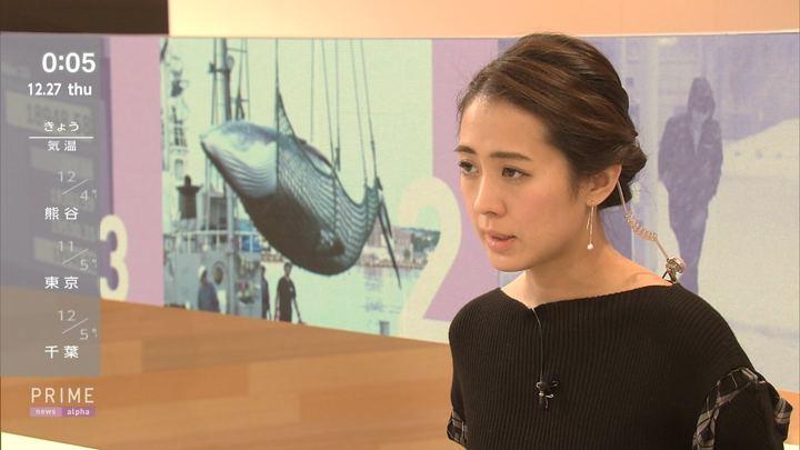 2018年12月26日椿原慶子の画像10枚目