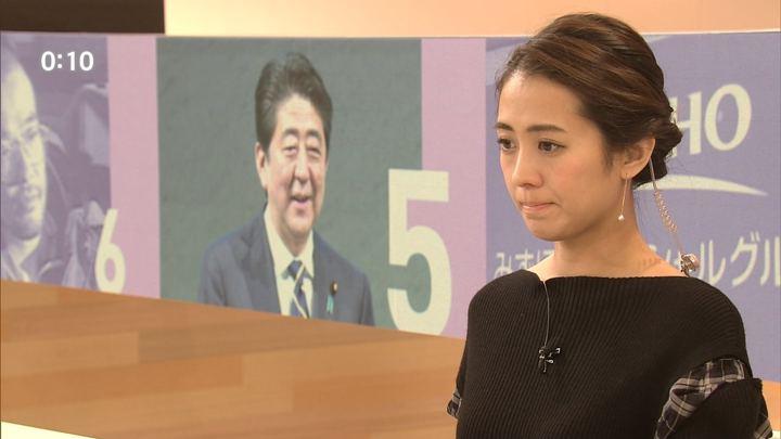 2018年12月26日椿原慶子の画像13枚目