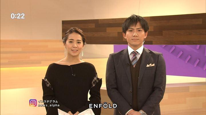 2018年12月26日椿原慶子の画像15枚目