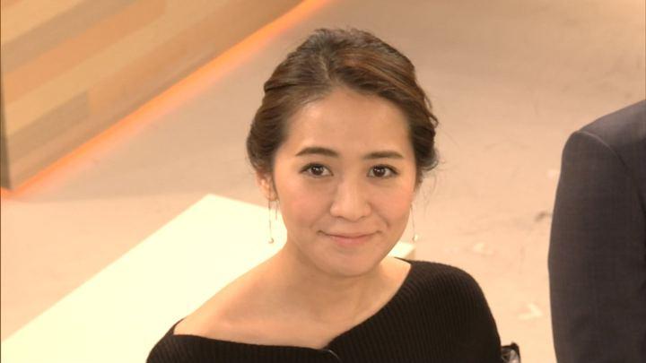 2018年12月26日椿原慶子の画像18枚目