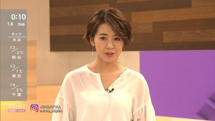 椿原慶子 プライムニュースα (2019年01月07日放送 20枚)