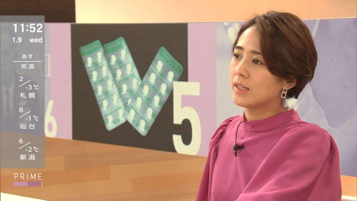 2019年01月09日椿原慶子の画像11枚目