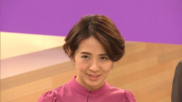 2019年01月09日椿原慶子の画像21枚目
