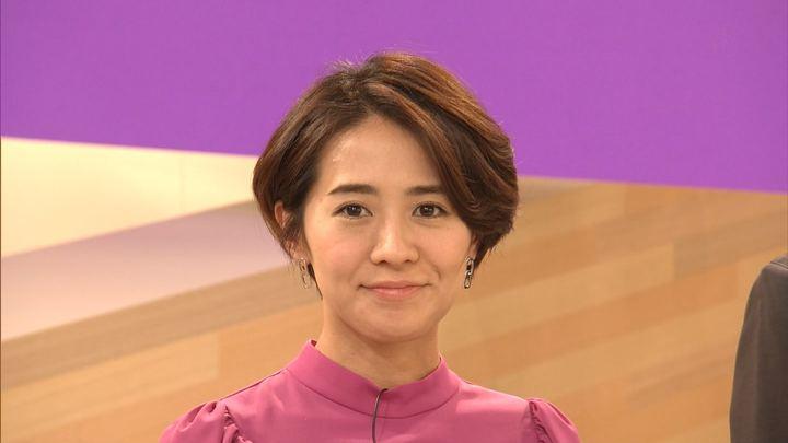2019年01月09日椿原慶子の画像22枚目
