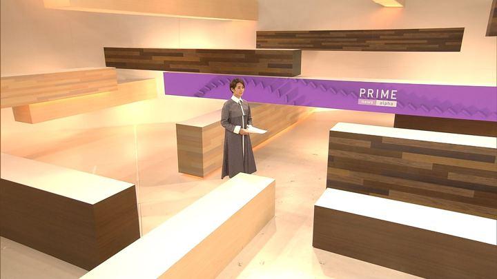2019年01月10日椿原慶子の画像02枚目