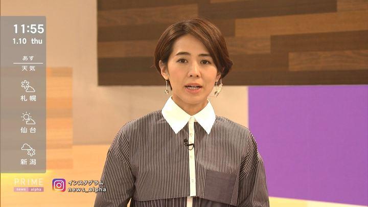 2019年01月10日椿原慶子の画像04枚目
