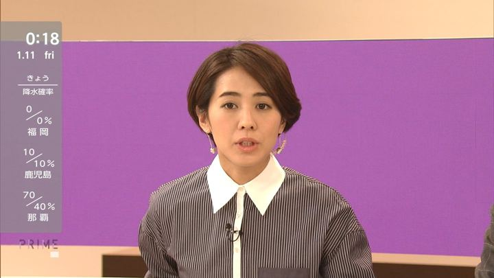 2019年01月10日椿原慶子の画像13枚目