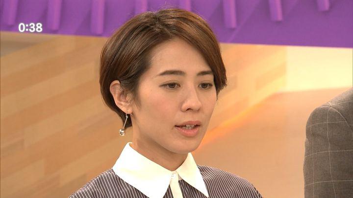 2019年01月10日椿原慶子の画像18枚目
