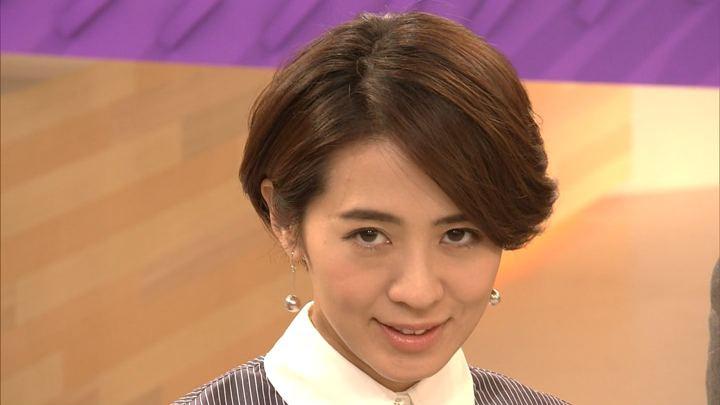2019年01月10日椿原慶子の画像19枚目