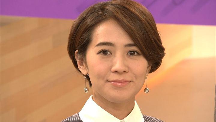 2019年01月10日椿原慶子の画像20枚目