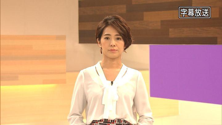 椿原慶子 プライムニュースα (2019年01月17日放送 21枚)