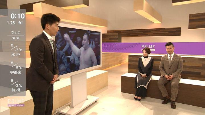 2019年01月24日椿原慶子の画像16枚目