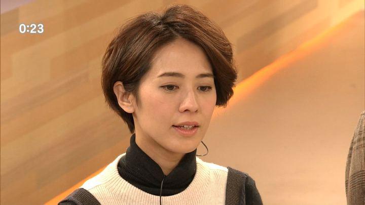 2019年01月24日椿原慶子の画像20枚目