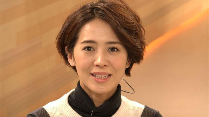 2019年01月24日椿原慶子の画像22枚目