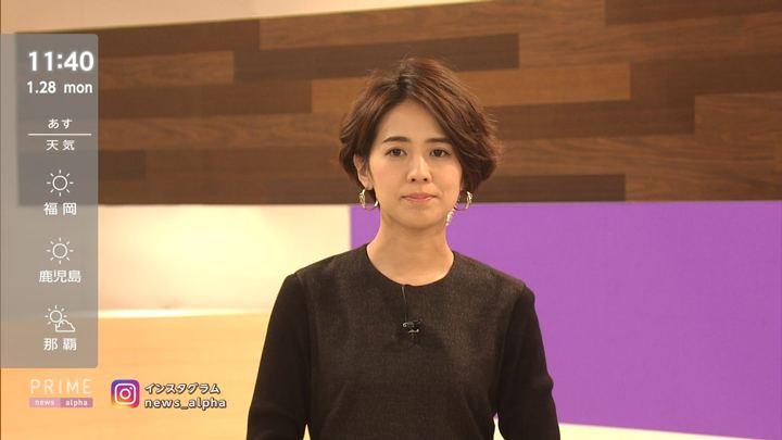 2019年01月28日椿原慶子の画像04枚目