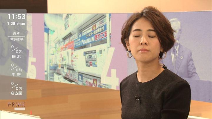 2019年01月28日椿原慶子の画像09枚目