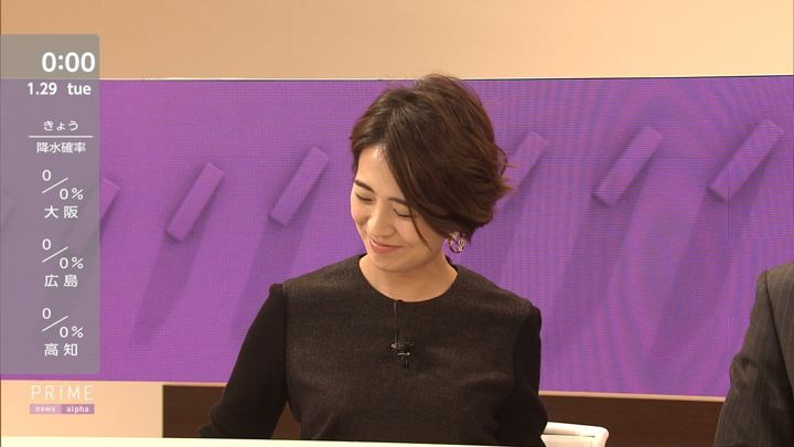 2019年01月28日椿原慶子の画像11枚目