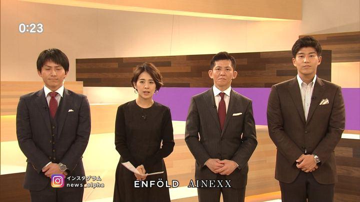 2019年01月28日椿原慶子の画像15枚目