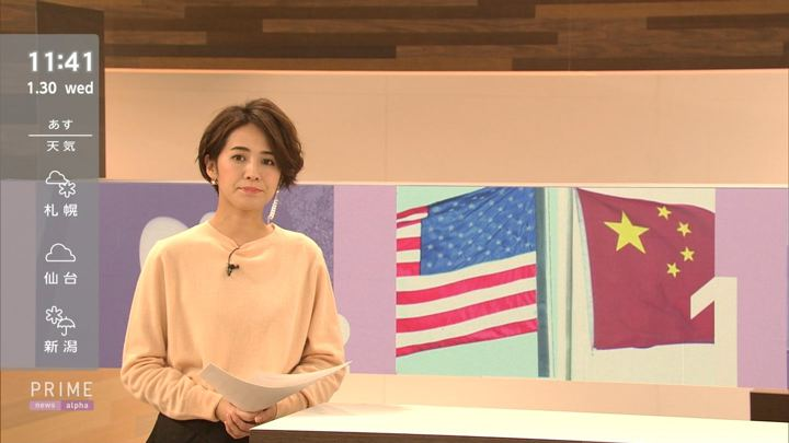 2019年01月30日椿原慶子の画像06枚目
