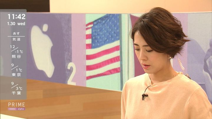 2019年01月30日椿原慶子の画像07枚目