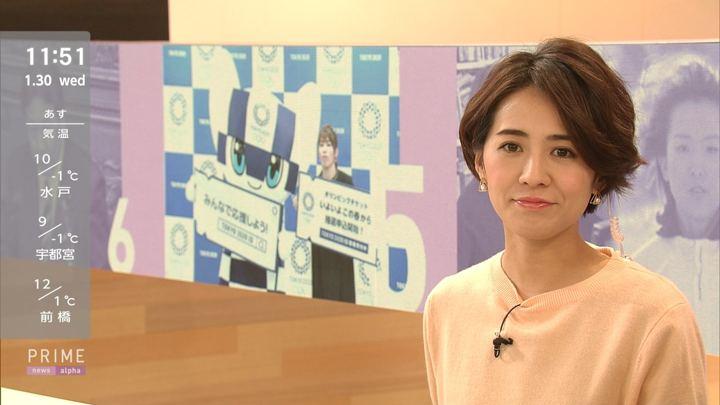 2019年01月30日椿原慶子の画像12枚目
