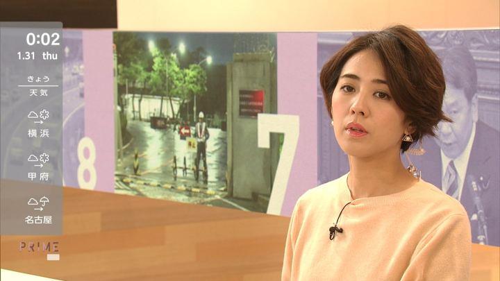 2019年01月30日椿原慶子の画像13枚目