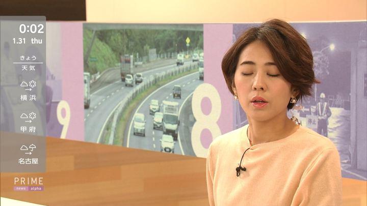 2019年01月30日椿原慶子の画像14枚目