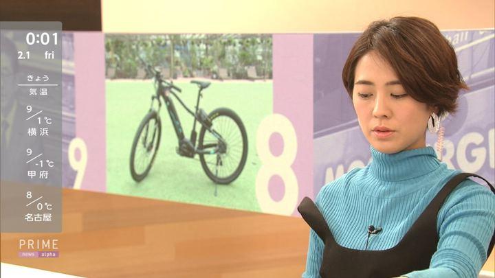 2019年01月31日椿原慶子の画像14枚目