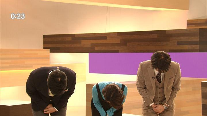 2019年01月31日椿原慶子の画像23枚目