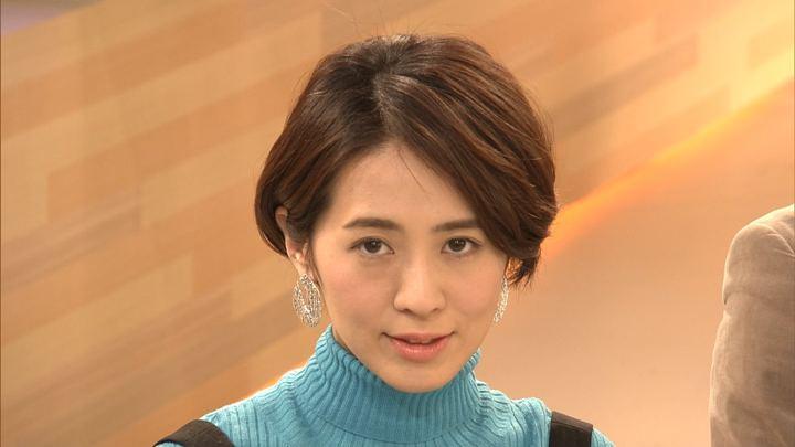 2019年01月31日椿原慶子の画像25枚目