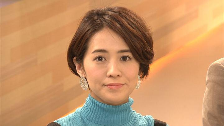 2019年01月31日椿原慶子の画像26枚目