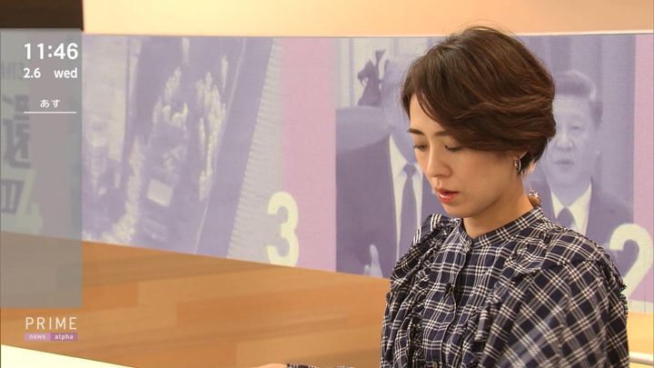 2019年02月06日椿原慶子の画像07枚目