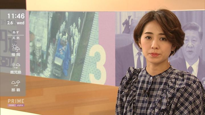 2019年02月06日椿原慶子の画像08枚目