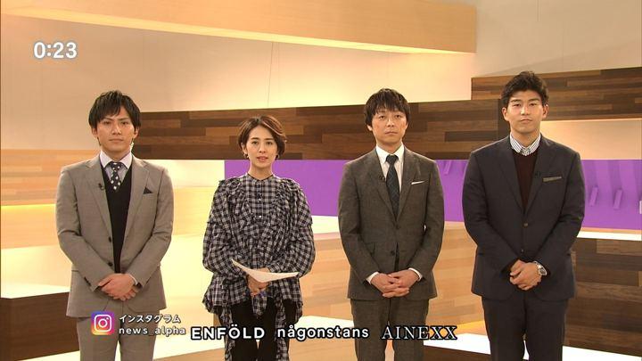 2019年02月06日椿原慶子の画像15枚目