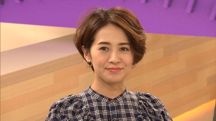 2019年02月06日椿原慶子の画像18枚目