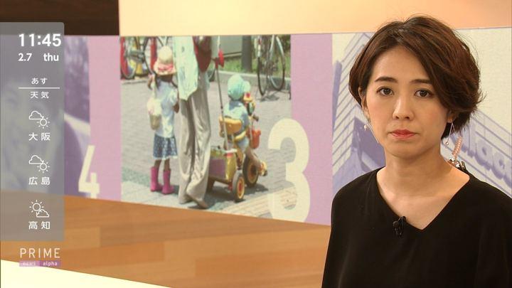 2019年02月07日椿原慶子の画像09枚目