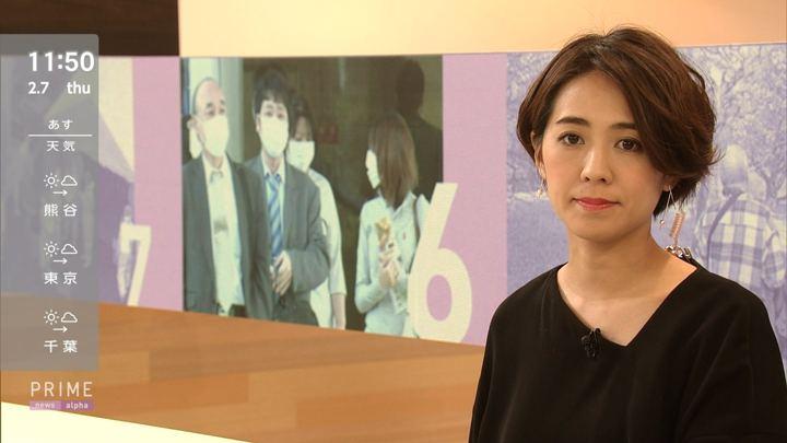 2019年02月07日椿原慶子の画像12枚目
