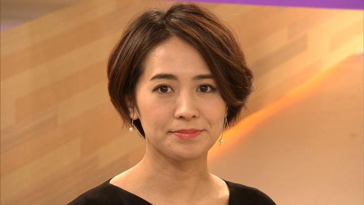 2019年02月07日椿原慶子の画像21枚目