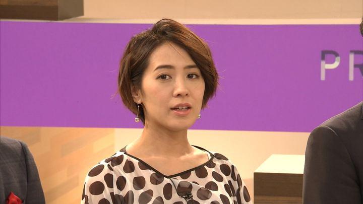 2019年02月26日椿原慶子の画像22枚目