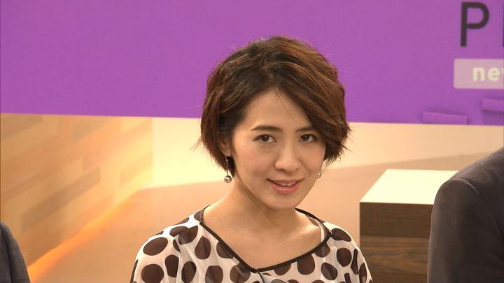 2019年02月26日椿原慶子の画像23枚目