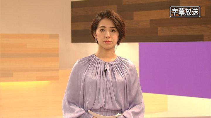 2019年02月27日椿原慶子の画像02枚目